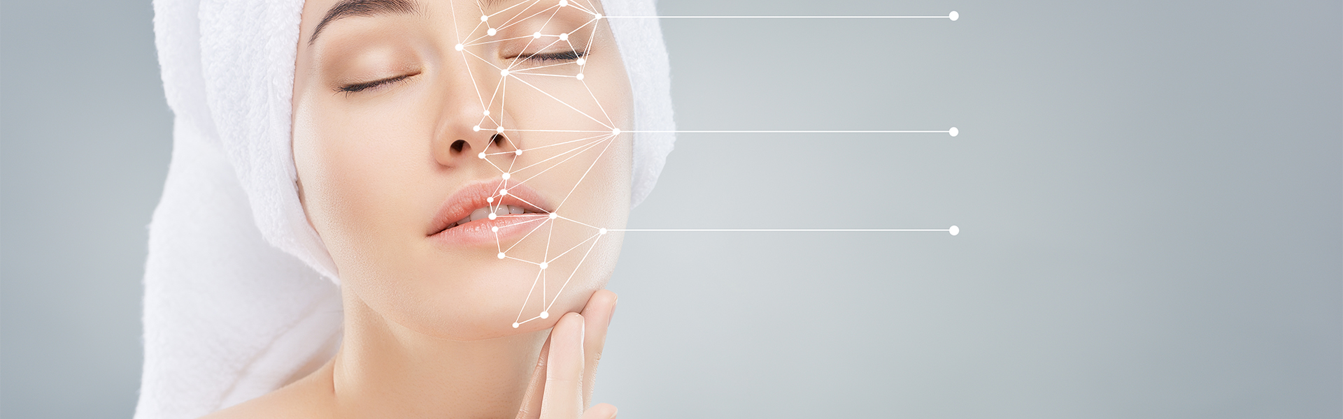 Microneedle Therapy System (MTS)